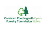 Forestry Commission Wales